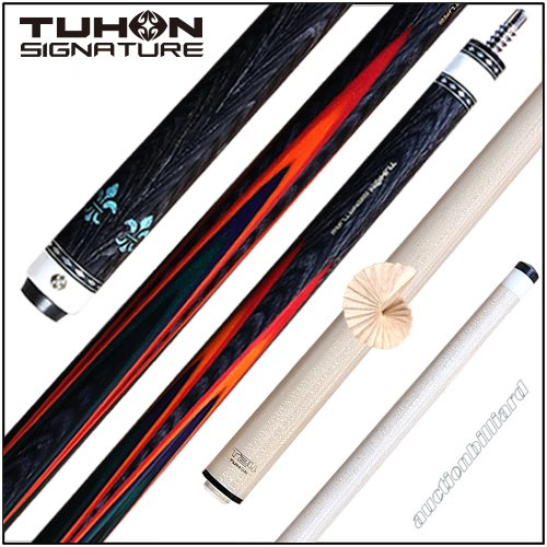 [NEW] TUHON TK-Signature_03
